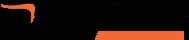 Logo Servitec Preta-Laranja-min